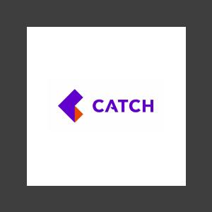 Referanse Logo